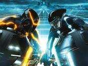 Tron: l'Héritage (Tron: Legacy) Joseph Kosinski