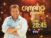Camping Paradis soir bande annonce