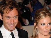 Sienna Miller Jude amour millions d'euros
