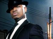 Ne-Yo boycotte l'album posthume idole Michael Jackson