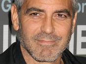 George Clooney sera avec Sandra Bullock dans film Gravity