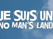 suis man's land avec Philippe Katerine Julie Depardieu bande annonce
