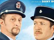 Rien déclarer ...un 2eme extrait nouveau film Dany Boon