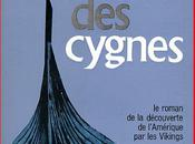René Hardy, route cygnes
