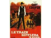 train sifflera trois fois (1952)