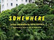 Sofia Coppola s'affiche dans hors-série Trois couleurs