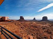 Séjour insolite Monument Valley