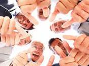Formation efficacité personnelle paris Réussir faisant plaisir avec coach c'est plus facile Partie