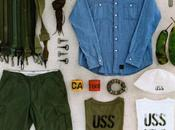 Ursus spring 2011 collection