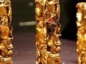 Césars 2011 Découvrez nominés nouveau Trophée