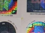 Holographie temps (presque) réel