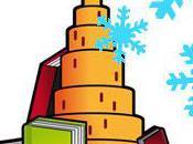 Babelio présente rentrée littéraire hiver