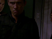 """Out Fire"" ""Last Stand"" (Burn Notice 4.17/4.18)"