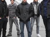 meilleur musique 2010
