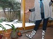 bottes pluie neige!!!)