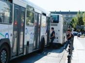 Pour maîtriser totalement transports publics Creil dans agglomération