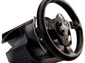 T500 spécifiquement conçu Gran Turismo
