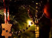 Joyeux (arty) Noël