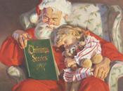 Lectures sanitaires 6VB, édition d'avant-Noël