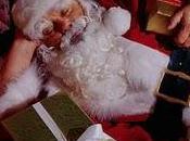 Charte droits (Z)imparfaites Noël