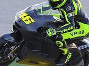 MOTO-GP...Tests 2011...Les Dates