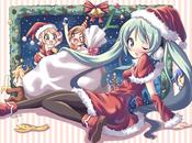 [Blabla] réveillon Joyeux Noël vous