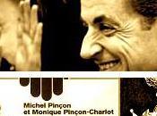 190ème semaine Sarkofrance bonnes affaires Noël Sarkozy