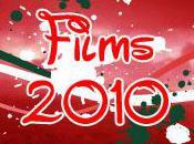 [Sélection 2010] films