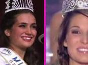 Laury Thilleman Miss France 2011 attaque Barbara Morel Nationale