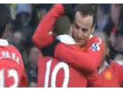 Vidéo Manchester United Sunderland, Résumé buts 2010
