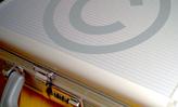 confidentialité l'ACTA était anormalement élevée selon câble diplomatique
