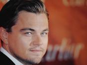 Leonardo DiCaprio, acteur plus rentable 2010