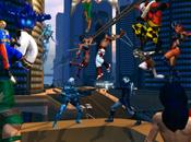 jeux Playstation 2011