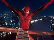 Spider-Man fera tour Hollywood New-York