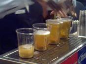bières minute