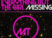 Track Everything Girl Missing (Fedde Grand Remix)