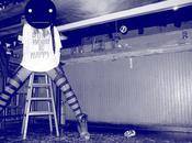 Aurel Schmidt artiste trash glam