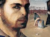 Felix Nussbaum (1904-1944) Peintre juif allemand