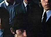 Rolling Stones #1-No.2-1965