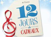 jours iTunes: Téléchargez titres Duran