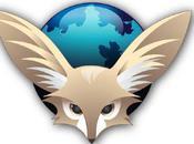 Firefox Mobile iOS, n'est pour demain