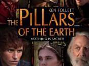 [Critique DVD] piliers terre