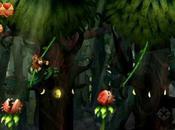 Test jeux vidéo Donkey Kong Country Return