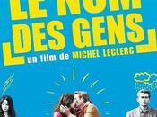"""Dernière séance gens"""" Michel Leclerc"""