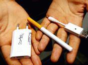 cigarette électronique Suisse