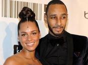 Alicia Keys Ecoutez téléchargez gratos surprise avec Speechless