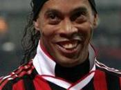 Ronaldinho Gremio, corse