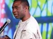 Attendus dakar pour concert dans cadre festival mondial arts nègres, artsites bloqués Kédougou faute kérosène!