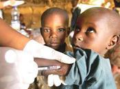 cholera maitrisé, l'on pare contre méningite dans l'Extrême-Nord