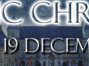 Magic Christmas Part Dimanche décembre.